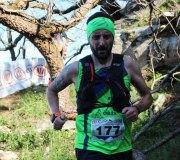 170507-trail-brazo-recorrido-28km-rc-047