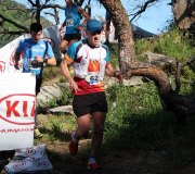 170507-trail-brazo-recorrido-28km-rc-049