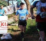 170507-trail-brazo-recorrido-28km-rc-050