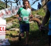 170507-trail-brazo-recorrido-28km-rc-052