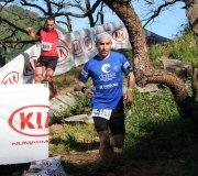 170507-trail-brazo-recorrido-28km-rc-053