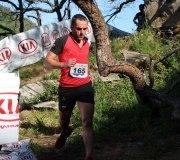 170507-trail-brazo-recorrido-28km-rc-054
