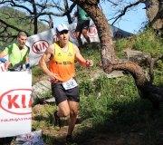 170507-trail-brazo-recorrido-28km-rc-057