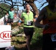 170507-trail-brazo-recorrido-28km-rc-058