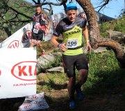 170507-trail-brazo-recorrido-28km-rc-060
