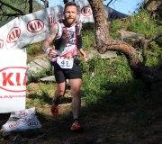 170507-trail-brazo-recorrido-28km-rc-062