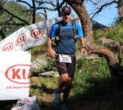 170507-trail-brazo-recorrido-28km-rc-063