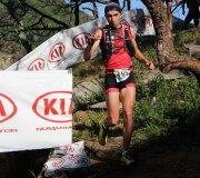 170507-trail-brazo-recorrido-28km-rc-068