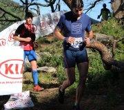 170507-trail-brazo-recorrido-28km-rc-069