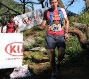 170507-trail-brazo-recorrido-28km-rc-072