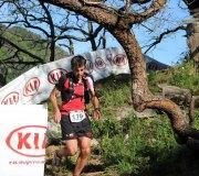 170507-trail-brazo-recorrido-28km-rc-073