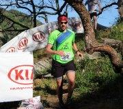 170507-trail-brazo-recorrido-28km-rc-075
