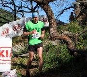 170507-trail-brazo-recorrido-28km-rc-078