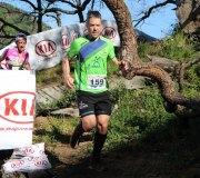170507-trail-brazo-recorrido-28km-rc-080