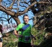 170507-trail-brazo-recorrido-28km-rc-081