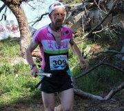 170507-trail-brazo-recorrido-28km-rc-082