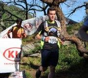 170507-trail-brazo-recorrido-28km-rc-086