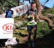 170507-trail-brazo-recorrido-28km-rc-089