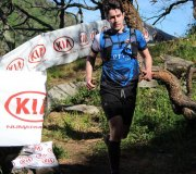 170507-trail-brazo-recorrido-28km-rc-090