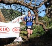 170507-trail-brazo-recorrido-28km-rc-092