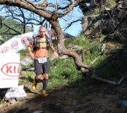 170507-trail-brazo-recorrido-28km-rc-098