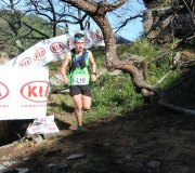 170507-trail-brazo-recorrido-28km-rc-099