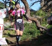 170507-trail-brazo-recorrido-28km-rc-113