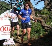 170507-trail-brazo-recorrido-28km-rc-116