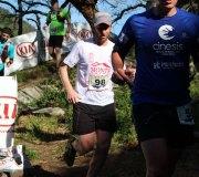 170507-trail-brazo-recorrido-28km-rc-117
