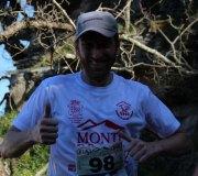 170507-trail-brazo-recorrido-28km-rc-118