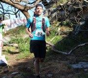 170507-trail-brazo-recorrido-28km-rc-119