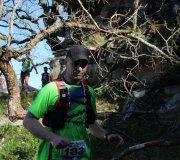 170507-trail-brazo-recorrido-28km-rc-121