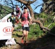 170507-trail-brazo-recorrido-28km-rc-122