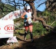 170507-trail-brazo-recorrido-28km-rc-125