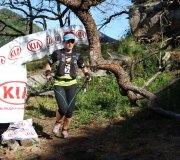 170507-trail-brazo-recorrido-28km-rc-127