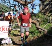 170507-trail-brazo-recorrido-28km-rc-130
