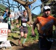 170507-trail-brazo-recorrido-28km-rc-131