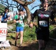 170507-trail-brazo-recorrido-28km-rc-132