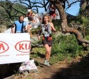 170507-trail-brazo-recorrido-28km-rc-138