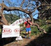 170507-trail-brazo-recorrido-28km-rc-147