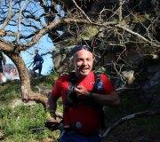 170507-trail-brazo-recorrido-28km-rc-148