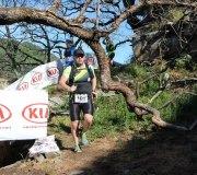 170507-trail-brazo-recorrido-28km-rc-149