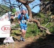 170507-trail-brazo-recorrido-28km-rc-150