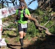170507-trail-brazo-recorrido-28km-rc-151