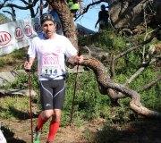 170507-trail-brazo-recorrido-28km-rc-153