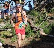 170507-trail-brazo-recorrido-28km-rc-154