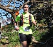 170507-trail-brazo-recorrido-28km-rc-156