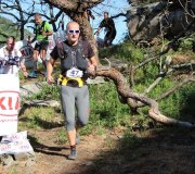 170507-trail-brazo-recorrido-28km-rc-157
