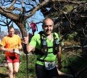170507-trail-brazo-recorrido-28km-rc-160