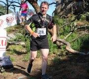 170507-trail-brazo-recorrido-28km-rc-162